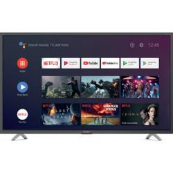 "TV LED Sharp - LC-40BL5EA 40 "" Ultra HD 4K Smart Flat HDR"