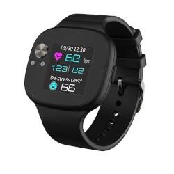 Smartwatch Asus - Vivowatch bp sistema di monitoraggio attività con cinturino 90hc00c1-m00p10
