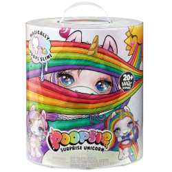 Poopsie Surprise Unicorn Rainbow Brightstar PPE0000