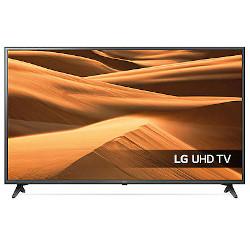 """TV LED LG - 65UM7000PLA 65 """" Ultra HD 4K Smart Flat HDR"""