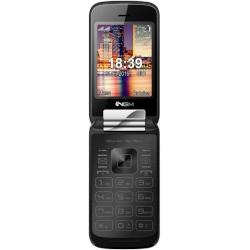 Telefono cellulare Ngm - Prime