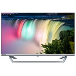 "TV LED SABA - SA40S58N1 40 "" Full HD Smart Flat HDR"
