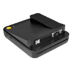Fotocamera analogica Kodak - Kodak Smile Classic, Connettore Micro-USB