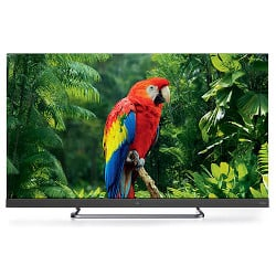"TV LED TCL - 55EC780 Android 55 "" Ultra HD 4K Smart Flat HDR"