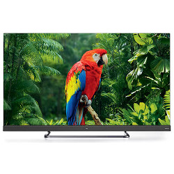 "TV LED TCL - 65EC780 65 "" Ultra HD 4K Smart Flat HDR Android"