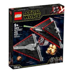 Star Wars Sith TIE Fighter 75272