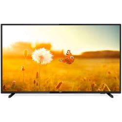 """Hotel TV Philips - 50HFL3014 50 """" 1080p (Full HD)"""