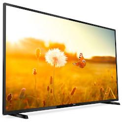 """Hotel TV Philips - 43HFL3014 43 """" 1080p (Full HD)"""