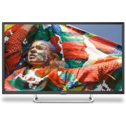 "TV LED Strong - SRT 32HB4003 32 "" HD Ready"