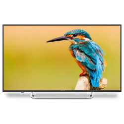 "TV LED Strong - FB400 40 "" Full HD Flat HDR"
