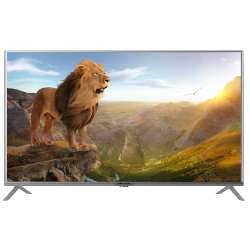 "TV LED UNITED - LED40HS60 40 "" Full HD Flat"