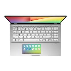 Notebook Asus - Vivobook S532FL 15,6'' Core i7 RAM 16GB RAM 512GB 90NB0MJ2-M04070