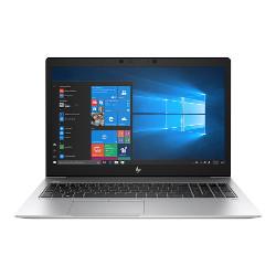 Notebook HP - EliteBook 850 G6 15,6'' Core i7 RAM 16GB SSD 512GB 6XE20EA