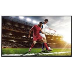 "Hotel TV LG - 70UT640S0ZA 70 "" Ultra HD 4K Smart"
