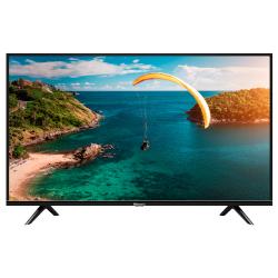 "TV LED Hisense - H32B5600 31.5 "" HD Ready Smart Flat"