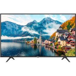 "TV LED Hisense - H50B7100 50 "" Ultra HD 4K Smart Flat"