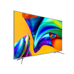 "TV LED Hisense - H75B7510 75 "" 4K Ultra HD Smart Flat"