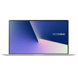 Notebook Asus - ZenBook 15 15,6'' Core i7 RAM 16GB SSD 512GB 90NB0NK5-M05400