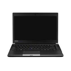 Notebook Toshiba - Dynabook Portegè R30-E-11G 13,3'' RAM 8GB SSD 512GB PSZ10E-03W017IT