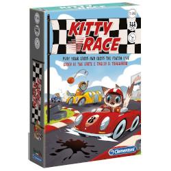 Kitty Race