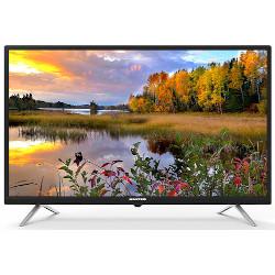 """TV LED UNITED - LED32HS71N1 32 """" HD Ready Smart Flat HDR"""
