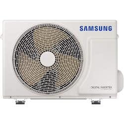 Unità esterna Samsung - AR09TXFCAWKXEU R32