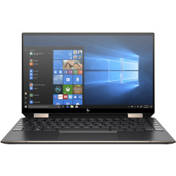 Notebook convertibile HP - Spectre x360 13-aw0026nl 13,3'' Core i5 RAM 8GB SSD 256GB 2T686EA