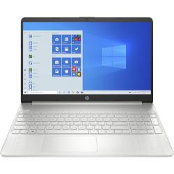 Notebook HP - 15s-fq1000nl 15,6'' Core i7 RAM 16GB SSD 512GB 8FG56EA