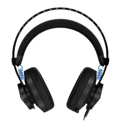 Cuffie Gaming Legion H300 Stereo Gaming Headset