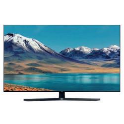 """TV LED Samsung - UE65TU8500 65 """" Ultra HD 4K Smart Flat HDR"""