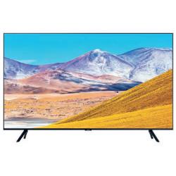 "TV LED Samsung - UE55TU8070U 55 "" Ultra HD 4K Smart Flat HDR"