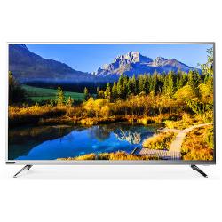 """TV LED UNITED - LED39HS60 39 """" HD Ready Smart Flat"""