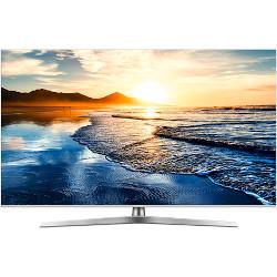 """TV LED Hisense - H55U7B 55 """" Ultra HD 4K Smart Flat HDR"""