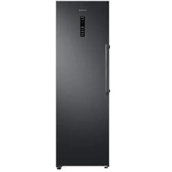 Congelatore Samsung - RZ32M7535B1 Verticale 315 Litri No Frost Classe A++