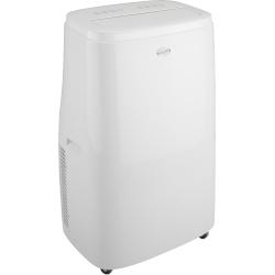 Condizionatore portatile Argoclima - Eris Plus
