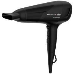 Phon Rowenta - for Elite CV5812F0 Studio Dry 2300 W