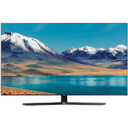 "TV LED Samsung - UE55TU8500U 55 "" Ultra HD 4K Smart Flat HDR"