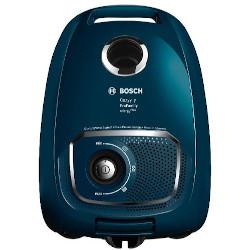 Aspirapolvere Bosch - Serie 4 BGLS4FAM Senza sacco 700 W Non dichiarata Litri