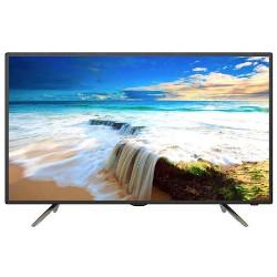 "TV LED Smart Tech - SMT4019NTS 40 "" Full HD Smart Flat"
