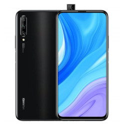 Smartphone Huawei - P Smart Pro Midnight Black 128 GB Dual Sim Fotocamera 48 MP