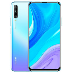 Smartphone_Smart_Breathing_Crystal_128_GB_huawei