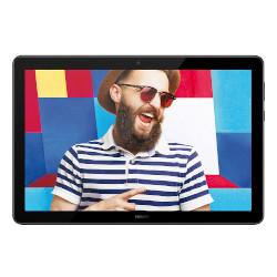 Tablet Huawei - MediaPad T5 10,1'' Wi-Fi 4G Nero