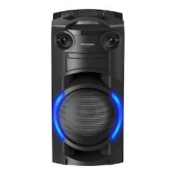 Mini Hi Fi Sc tmax9 altoparlante per eventi senza fili sc tmax9eg k