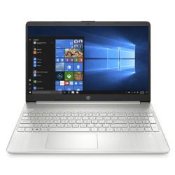 Notebook HP - 15s-eq0013nl 15,6'' Ryzen 5 RAM 8GB SSD 256GB 5SU66EA