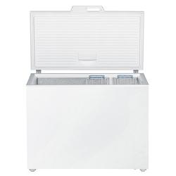 Congelatore LIEBHERR - Comfort gt 3632-22 - congelatore orizzontale - libera installazione 992126751