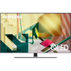 "TV QLED Samsung - QE75Q70TAT 75 "" Ultra HD 4K Smart HDR Tizen OS"