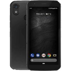Smartphone CAT - S52 Nero 64 GB Dual Sim Fotocamera 12 MP