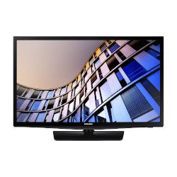 "TV LED Samsung - UE28N4300AU 28 "" HD Ready Smart Flat"