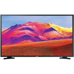 """TV LED Samsung - UE32T5370AU 32 """" Full HD Smart Flat HDR"""