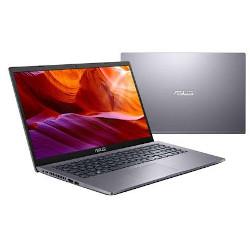 Notebook Asus - P509 15,6'' Core i3 RAM 4GB SSD 256GB 90NB0QE2-M03110